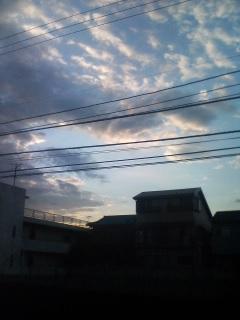 060814_180601.jpg